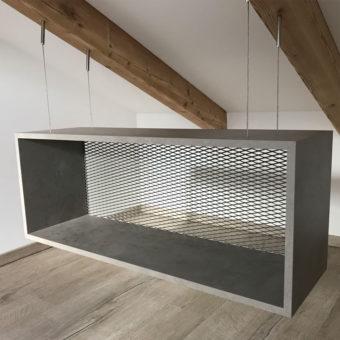 badezimmereinrichtung beton 1